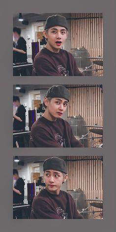 Woman like Me - [Kim TaeHyung ff. Kim Taehyung, Bts Bangtan Boy, Bts Jimin, Namjoon, Foto Bts, Taekook, K Pop, Jin, Les Aliens