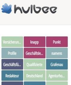 SUCHMASCHINE OHNE COOKIES, OHNE DATENSPEICHERUNG Ist Hulbee die sichere Google-Alternative?