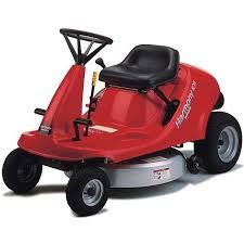 Lawn Mowers and Garden Equipment. Lawn Equipment, Outdoor Power Equipment, Banner Background Hd, Riding Lawn Mowers, Best Banner, Latest Cars, Pulley, Image House, Tractors