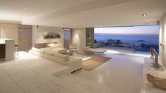 Melhor sala! Melhor vista! #livingroom #view #saladeestar