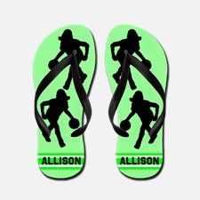 Basketball Girl Flip Flops Awesome Basketball Girl Tees and Gifts to inspire your Basketball star. http://www.cafepress.com/sportsstar/13293761 #Girlsbasketball #Lovebasketball #Basketballgift #Basketballchick #Hoopdreams
