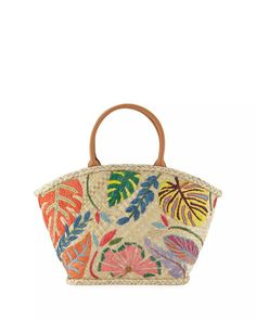 5e7c97e870e 40 Best wicker summer bags images