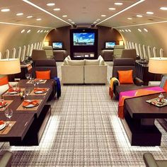PRIVATE JET CHARTER ✈️ Search & compare the best private jet charter quotes from the largest global network of private jets. Luxury Boat, Luxury Jets, Luxury Private Jets, Private Plane, Luxury Travel, Jets Privés De Luxe, Private Jet Interior, Luxury Helicopter, Aircraft Interiors