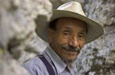 Le blog de Pierre Rabhi Isaac Bashevis Singer, Permaculture Design, Organic Farming, Panama Hat, Gardening, Agriculture, Sustainability, Ethnic, Blog