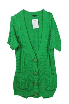 40 - Second Passion e. Arm, Passion, Sweaters, Clothing, Breien, Pullover, Sweater, Sweatshirts, Pullover Sweaters