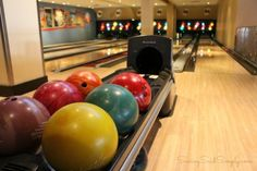 Splitsville Orlando | 5 Reasons to Bowl at Disney World Walt Disney World, Disney Parks, Downtown Disney, Disney Springs, Cake Art, Fur Babies, Orlando, Bebe, Orlando Florida
