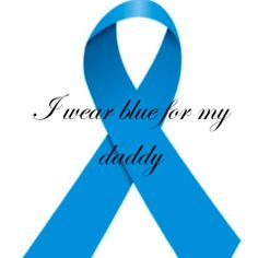 Colon cancer ribbon