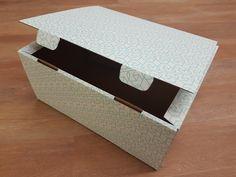 ndividuelle Verpackung ab Auflage 1, Transportkarton (Transportverpackung) für Postversand in verschiedenen Größen im OnlineShop der Lieblingsdrucker unter www.lieblingsdrucker.berlin