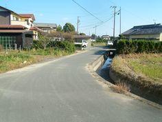File:北210号線.jpg