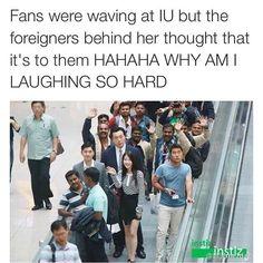 Awwww their so cute! Lol