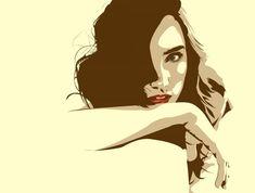 Illustrations-by-Jejomar-Limbo-02.jpg