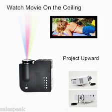 The projector: Factory driect sale, play games, watch movies, ect. Metal Screen Doors, Wooden Screen Door, Diy Screen Door, Diy Door, Portable Projector Screen, Computer Screen Wallpaper, Sd Card, Movies To Watch, Shopping