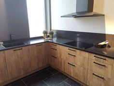 van wanrooij Kitchen Cabinets, Home Decor, Decoration Home, Room Decor, Kitchen Base Cabinets, Dressers, Kitchen Cupboards, Interior Decorating