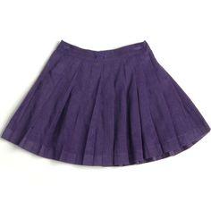 Appaman Skate Skirt