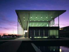Image result for design factories