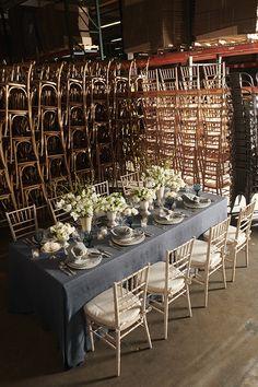 Hip Chair Rental Crate And Barrel Bentwood Party Ltd Hipposium Sparking Inspiration Collaboration Blog Pinterest