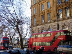 Con alma de valija.: Broadway Market, un increíble mercado para londine...