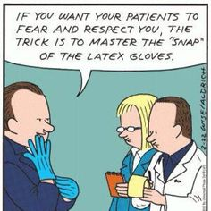 Medical Student Humor at drsocial. http://drsocial.org a place where you can rate your physician, ask medical doctors questions for free, and get help finding an excellent physician.