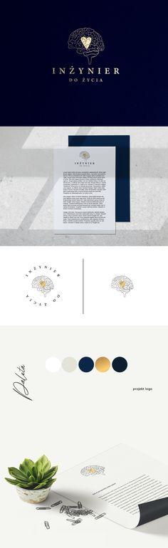 Branding Design, Logo Design, Billboard, Logos, Fotografia, Poster Wall, Logo, Corporate Design, Identity Branding