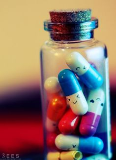 1000+ images about We love Pills on Pinterest | Pills ...