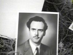 Life and Times. McLuhan [movie]