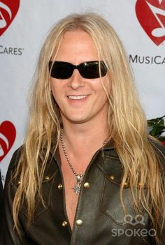 Jerry Cantrell, Layne Staley, Alice In Chains, The Man, Sunglasses Women, Celebs, Boys, Musicians, Legends