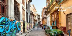 17 Fun Things To Do In Havana With Kids -2017 Guide