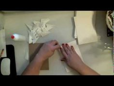 ▶ Binding Tutorial - YouTube