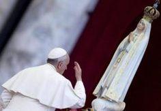 La Crónica Católica 14. 05. 2015