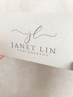 Foil Business Cards, Luxury Business Cards, Letterpress Business Cards, Elegant Business Cards, Business Branding, Business Card Design, Classic Business Card, Minimalist Business Cards, Business Plan Presentation