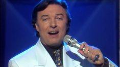 Karel Gott - Sag es nur einmal (ZDF Hitparade 1995)