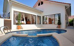 JOM 14: Pool Villa in Jomtien http://pattaya.superholidayvillas.com/estate/good-option-to-rent-pool-villa-in-pattaya-jom14/
