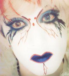 Közi Malice Mizer #malice #mizer #kozi #japan #music #gothic