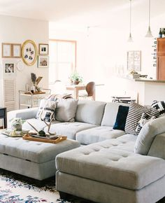 TN_home-tour-everygirl-jenna-kutcher-1