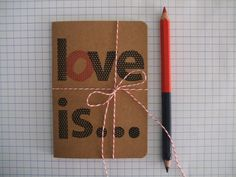 Notebooks * Cuadernos