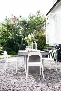 Outdoor furniture on pinterest cat furniture western australia and