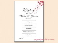 wishes-for-bride-and-groom