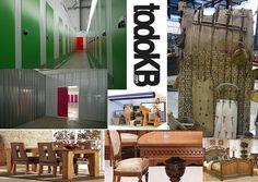 www.todokb.com 3 Consejos para conservar tus muebles de madera impecables. trasteros en alquiler, servicio de mudanzas y guardamuebles en Pamplona.
