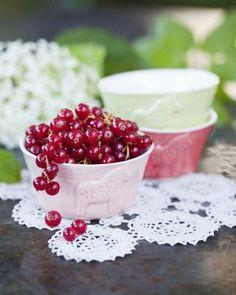 Mia Blanche Keramik - Lill-Sven, small bowl (16 euro)...