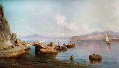 Alessandro_La_Volpe_Capri.JPG (1583×910)