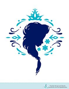 x disney-frozen-anna-elsa-new-design - Minus