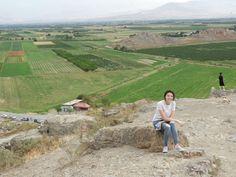 Private Tour Guide in Yerevan, Armenia - Goga Yengoyan Yerevan Armenia, Local Tour, Tour Guide, Golf Courses, Tours, Travel, Viajes, Destinations, Traveling