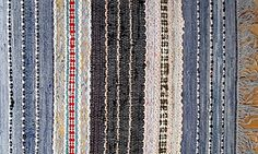 We sell Traditional Swedish Rag Rugs, trasmatta Homemade Rugs, Home Curtains, Weaving Textiles, Best Carpet, Rag Rugs, Cushions, Rustic, Traditional, Quilts
