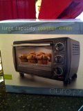 !}#!} Buy Cheap 2013!! Large Capacity Toaster Oven - http://cheapjuiceextractor.com/buy-cheap-2013-large-capacity-toaster-oven/