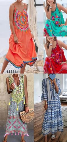 Edgy Outfits, Pretty Outfits, Cool Outfits, Fashion Outfits, Fashion Trends, Sexy Dresses, Cute Dresses, Casual Dresses, Summer Skirts