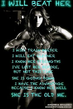 A little motivation. Fitness Quotes, Fitness Tips, Health Fitness, Health Guru, Diet Quotes, Body Inspiration, Fitness Inspiration, Skinny Inspiration, Becoming A Personal Trainer