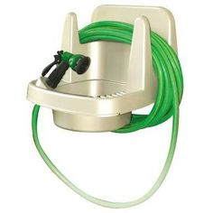 Find Maze Wall Mounted Outdoor Sink With Hose Hanger At Bunnings Warehouse.  Visit Your Local Store For The Widest Range Of Garden Products.