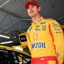 """MRN's Pete Pistone says Joey Logano is among the NASCAR drivers looking for a reversal of fortune from last year as they prepare for the 2018 season. #Nascar #StockCarRacing #Racing #News #MotorSport >> More news at >>> <a href=""""http://stockcarracing.co"""">StockCarRacing.co</a> <<<"""