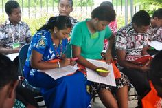 Youth arise to serve as conferences draw to a close Nadi, Fiji Nadi Fiji, Youth Conference, Whole Earth, International Airport, Young People, Unity, Draw, To Draw, Sketches