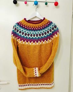 Knitting Projects, Pullover, Jumpers, Madness, Sweaters, Crafts, Fashion, Manualidades, Moda